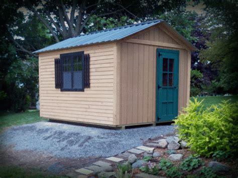 shed20 gif custom built sheds uniquegardensheds