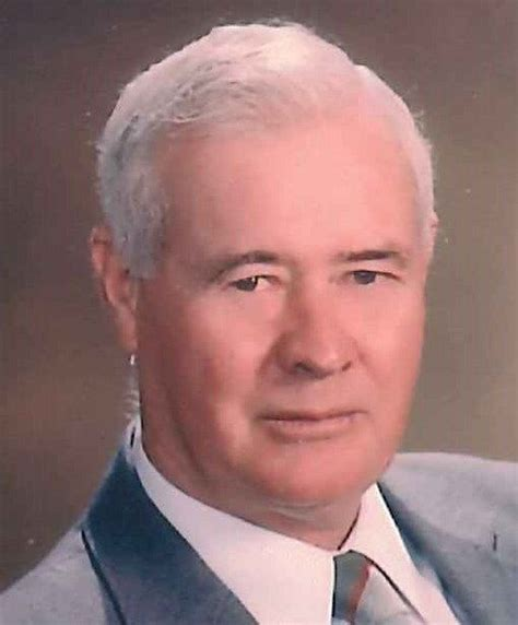 fred briggler obituary morrilton arkansas legacy