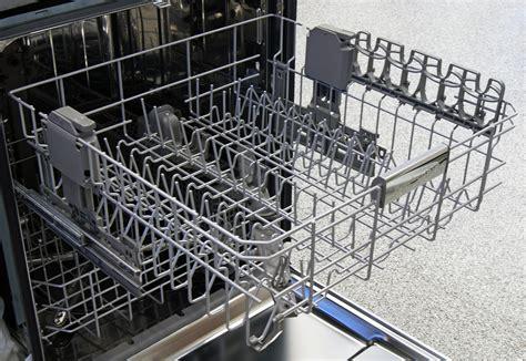 inspirations pretty kitchenaid dishwasher troubleshooting  chic kitchenware ideas