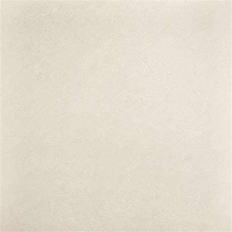 luna light beige porcelain polished floor tiles available online
