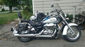 Kelley Blue Book Motorcycles Suzuki 2004 Suzuki Motorcycles Select A Model Kelley Blue Book