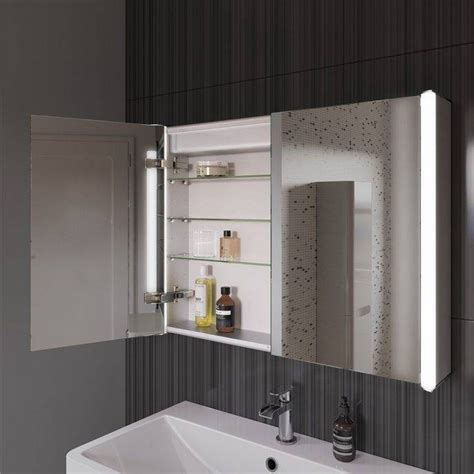 cheap bathroom mirror cabinets frameless wall mirrors dcor wonderland frameless leona