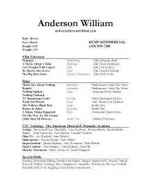 Sample Resume Qualifications And Skills Doc 8491099 What To Put On A Resume For Skills