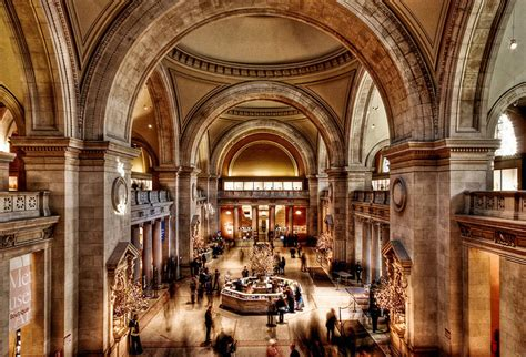1000 images about museo de arte de nueva york on los mejores 5 museos en nueva york entradas baratas