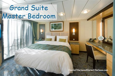 oasis of the seas rooms pin junior suite oasis of the seas royal caribbean photo gallery on