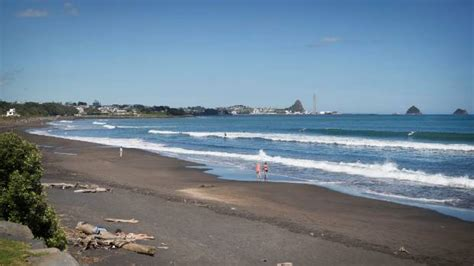 best beaches in plymouth are taranaki s beaches the best in new zealand stuff co nz
