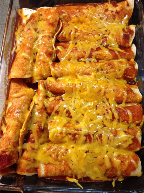 how do you make enchiladas 28 images buffalo chicken enchiladas red enchilada sauce from