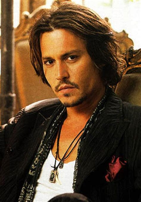 tattoo di johnny depp johnny depp curiosit 224 l importanza di chiamarsi johnny