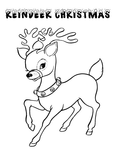 free christmas coloring pages to download print download printable christmas coloring pages for kids