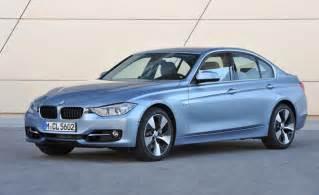 2013 bmw 3 series hybrid review car reviews