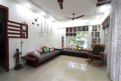 top  small indian homes apartment designs grille