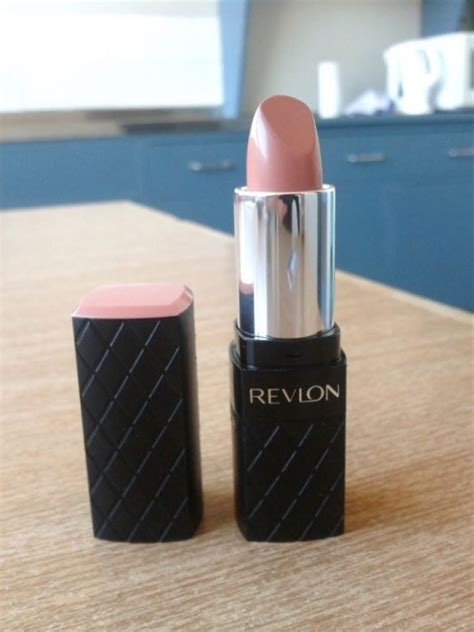 revlon colorburst soft 070 discontinued reviews