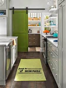 Kitchen Interior Doors Interior Sliding Barn Door Designs Uses Styles And Hardware
