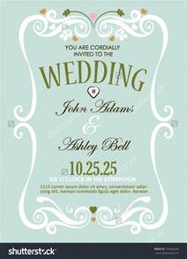 wedding card invitation theruntime