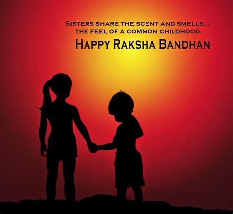 whatsapp wallpaper for raksha bandhan raksha bandhan status in hindi for whatsapp facebook