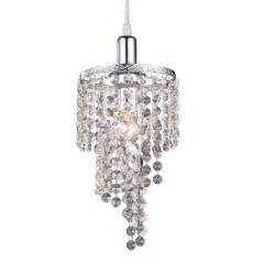Pendant And Chandelier Lighting Z Lite 51042 Chandeliers Chandelier Mini Pendant
