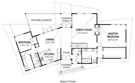 house plans with portico house plans the portico cedar homes