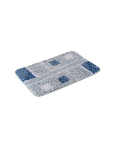 alfombra de polyester xcm