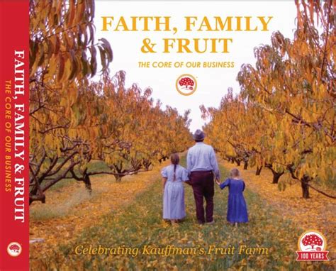 interesting family traditions the importance of family tradition