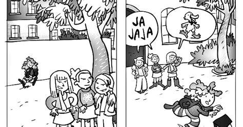 imagenes para colorear bullying pinto dibujos dibujos de bullying acoso escolar para