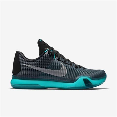 discontinued nike basketball shoes discontinued nike basketball shoes 28 images nike