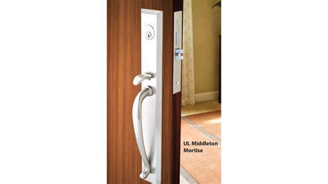 Shower Rite Door Parts Shower Rite Door Parts Accessory Used Shower Doors Used Shower Doors Suppliers And At Alibaba