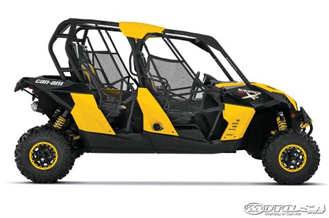 2 seater can ams motorcycle review and galleries motorcycle 2 seater side by side motorcycle review and