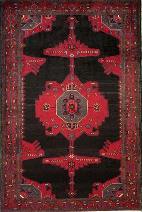 buy rugs canada buy rug canada 78 live goals