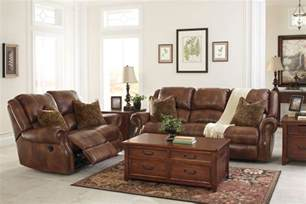 Power Reclining Living Room Set by Walworth Auburn Power Reclining Living Room Set From