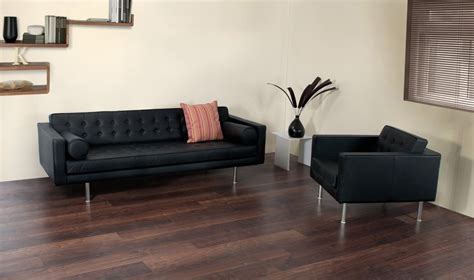 chelsea couch 3 seater sofa chelsea leather design and decorate your