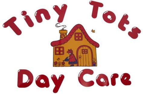 Tiny Tots Home Daycare Burlington Home Www Tinytots Daycare Co Uk