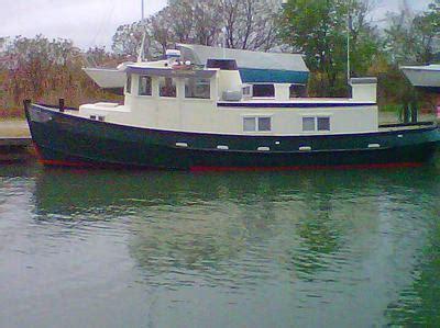 boat supplies nanaimo sea hymn
