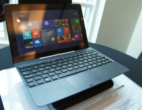 Tablet Asus Pulsa vendo asus t100 tablet y portatil 32gb 500 gb en dock