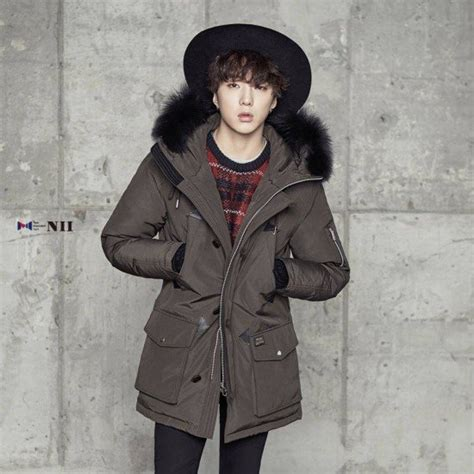And The Winner Is Ask Fashion by Ask K Pop Askkpop Winner Are All Bundled Up With Nii