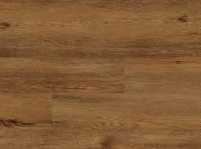 us floors coretec one crown mill oak luxury vinyl plank 12