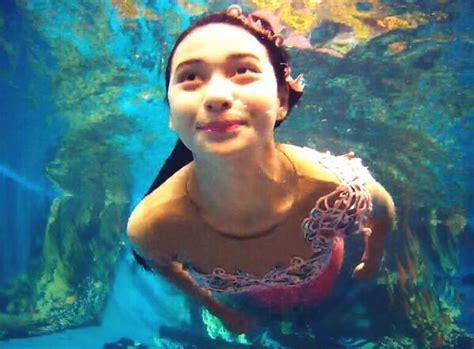 film malaysia putri duyung indah permatasari on twitter quot yeay moksh karma 18th