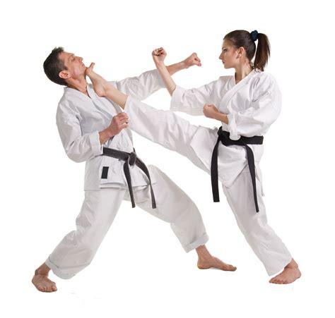 imagenes de karate en blanco y negro associa 231 227 o naka karate do shotokan