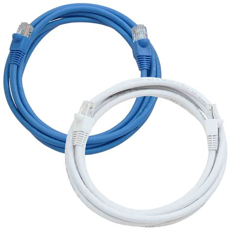 Ls Cable Modular Patch Cord Plate Dan Accessories utp cable accessories global network informatika
