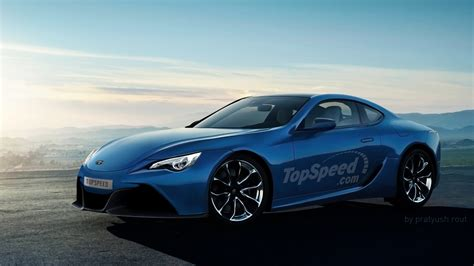 toyota supra 2019 toyota supra top speed