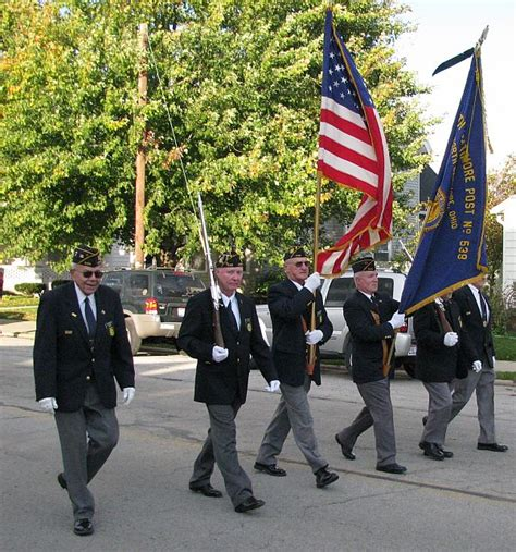 how to qualify for a color guard scholarship