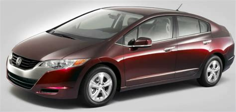 service manual online auto repair manual 2012 honda fcx clarity lane departure warning 2012