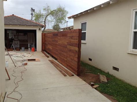 Garage Door Repair Gilbert Az 24 Best Fences Images On Brick Fence Front Fence And Wood Fences