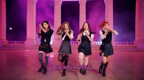 blackpink mv blackpink as if it s your last mv review outfit