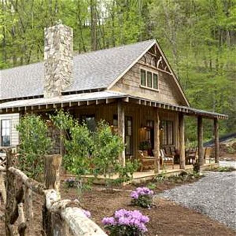 small southern cottage house plans small rustic cottages small cabin design tiny traditionals to compact