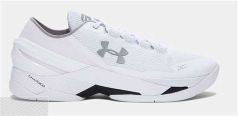 ugliest basketball shoes stephen curry s armour shoes among ugliest