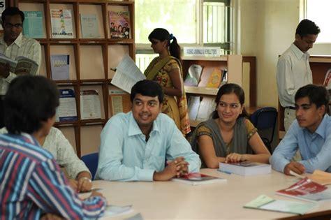 Sk Patel Mba College Gandhinagar by Sk Patel Institute Of Management Computer Studies