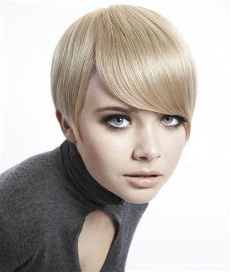 Lokica Frizure | frizure za kratku kosu odaberite frizuru za sebe slike