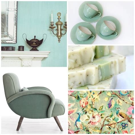 mint home decor mint green home decor home sweet home pinterest