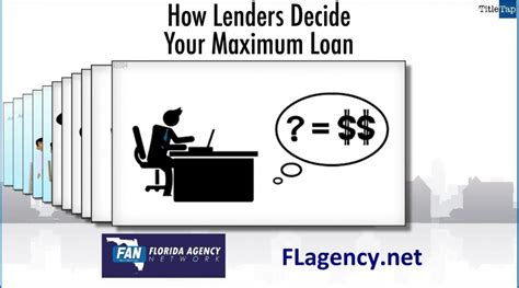 housing loan maximum amount housing loan maximum amount 28 images tdsr calculator find your max loan amount