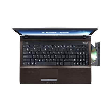 Asus I7 K53sv Laptop asus k53sv sx486v notebookcheck net external reviews
